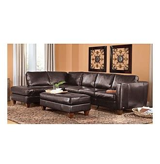 natuzzi living room furniture natuzzi editions terni brown multi leather sectional leather living room furniture sets