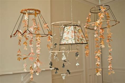 Hanging Paper Chandelier Paper Chandelier Inspiration For A Unique Wedding