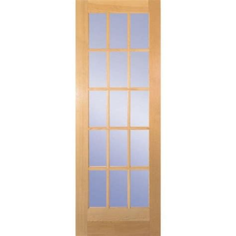 interior door home depot simple home depot front doors with figured glass for the