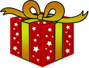 Clipart christmas presents clipart panda free clipart images