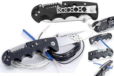 sog electrician knife foro armas blancas cuchillos navajas y m 225 s sog
