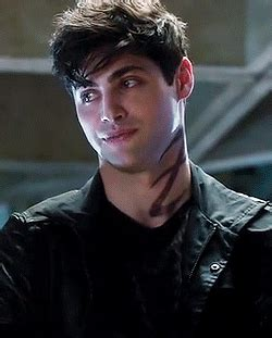 matthew daddario movies on netflix two different hearts alec lightwood wattpad and matthew