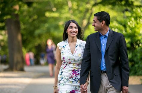 Luxury Home Plans Online ro khanna wife ritu a game changer for 2016 the