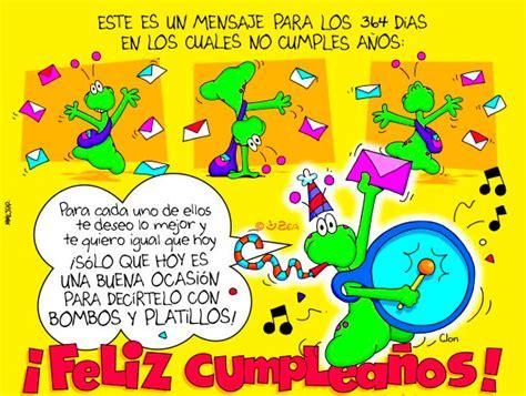 imagenes de feliz cumpleaños amigo loco 20 tarjetas de feliz cumplea 241 os para whatsapp estados
