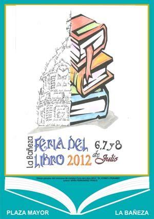 libro the cartel feria expositoria del libro adelanto ba 241 ezano