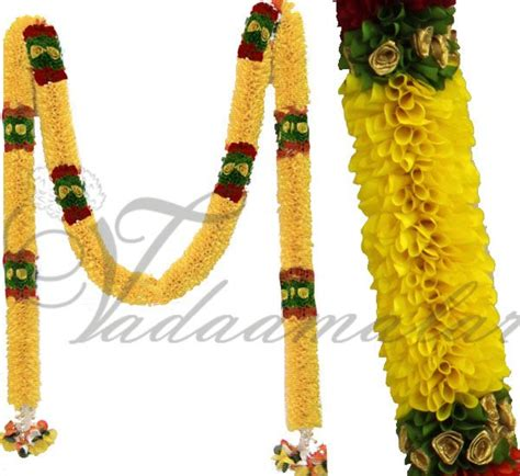 garlands decorations 17 best images about artifical garlands and decorations on