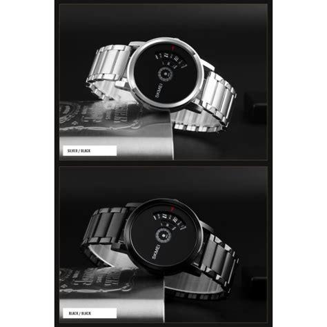 Skmei Jam Tangan Analog 9150cl Black Murah skmei jam tangan analog 1260 black black jakartanotebook