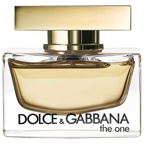 Dolce Gabbana The One dolce gabbana the one eau de parfum edp kaufen