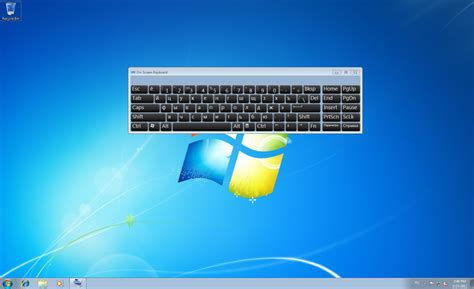 keyboard for windows 7 how to install the cyrillic keyboard for windows 7 on your