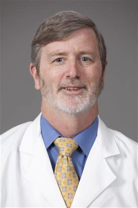 Drew Kessell Pharmd Mba Ms by Medicine Duke Department Of Pharmacy Duke Hospital