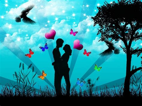 images of love download couple love wallpapers free download sweet couple quotes