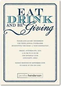 1000 ideas about event invitations on pinterest wedding