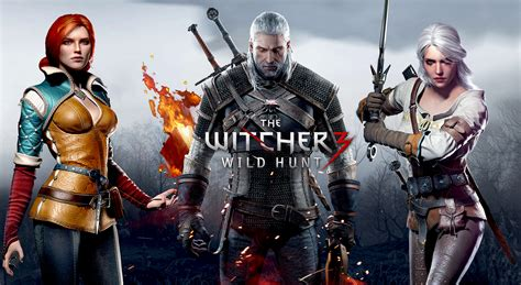 Nvidia Nos Ayuda A Optimizar Al M 225 Ximo The Witcher Iii