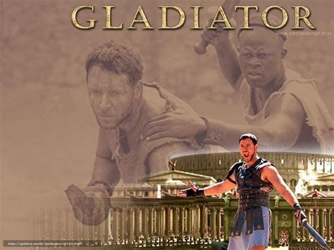 film gladiator download free 301 moved permanently