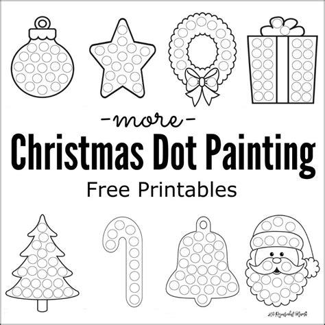 printable toddler christmas activities printable christmas activities for toddlers fun for