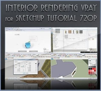 interior rendering vray sketchup tutorial download vismat materials interior rendering vray for sketchup