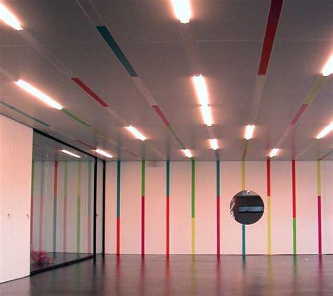 Entreprise Faux Plafond by Faux Plafonds Brard Entreprise