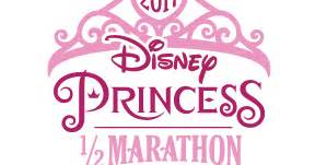 my disney life: princess half marathon weekend 2017