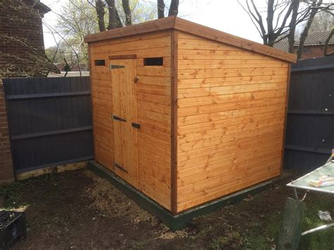 shed photo gallery shed sale