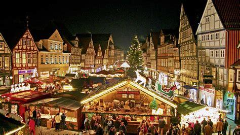 weihnachtsmarkt berlin bis wann s 228 gesser reisen weihnachtsmarkt in celle mit l 252 neburg