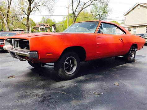 rt charger for sale 1969 dodge charger for sale classiccars cc 979423