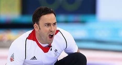 16 photos that prove just how hardcore curling is