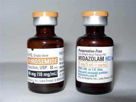 Obat Ondansetron lasix obat injeksi nolvadex dianabol cycle
