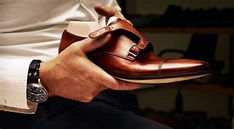 santoni slippers santoni shoes review see why santoni shoes are different