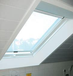dachfenster bilder dachfenster das beste aus wohndesign und m 246 bel inspiration