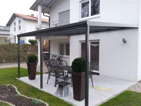 ueberdachungen terrasse terrasse design 252 berdachung home design ideen