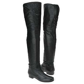 mens thigh high leather boots thigh high boots for boot ri