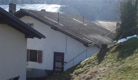 dach neu decken dach isolieren kosten dach neu isolieren kosten decke und