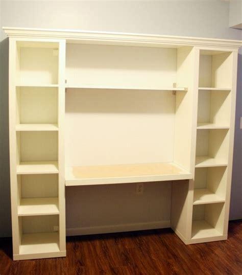 libreria con scrivania integrata emejing libreria con scrivania integrata ideas skilifts