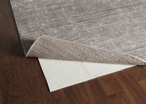 cushion rug pad rug rug pads for laminate floors home depot rug pad carpet grip intended for rug gripper pad