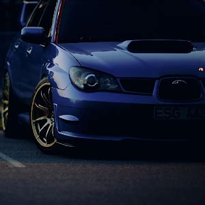 subaru windows wallpaper app impreza wrx sti wallpapers apk for windows phone