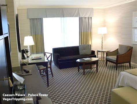 Tower Rooms by Gallery For Gt Caesars Palace Rooms Suites