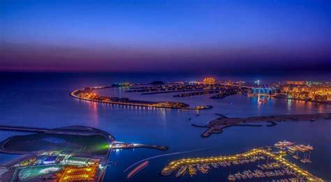 tourist places  dubai   top attractions