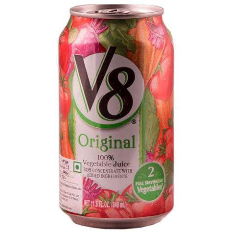 V8 Juice Detox by 24 Hour Cleanse That Doesn T Leave You Hungry Musely