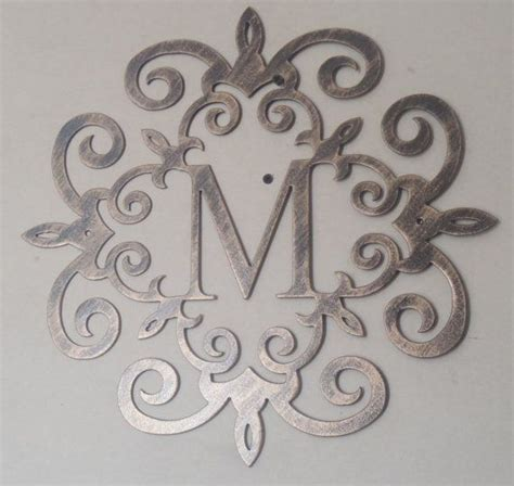 metal wall letters home decor 25 best ideas about metal wall on metal wall decor metal wall decor and
