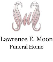 mr leonard lacour obituary visitation funeral information