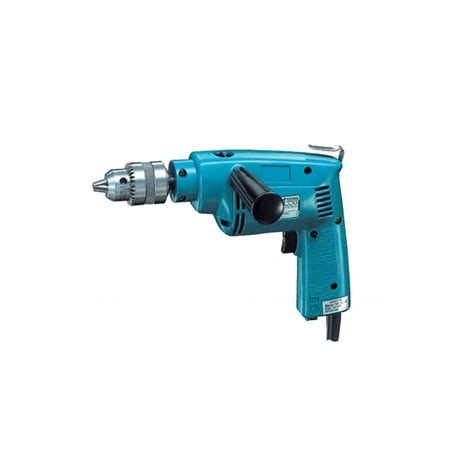 Bor Tangan Makita 12mm makita nhp1300s mesin bor tembok beton 13mm