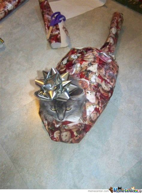 Gifts For Meme - gifts memes best collection of funny gifts pictures
