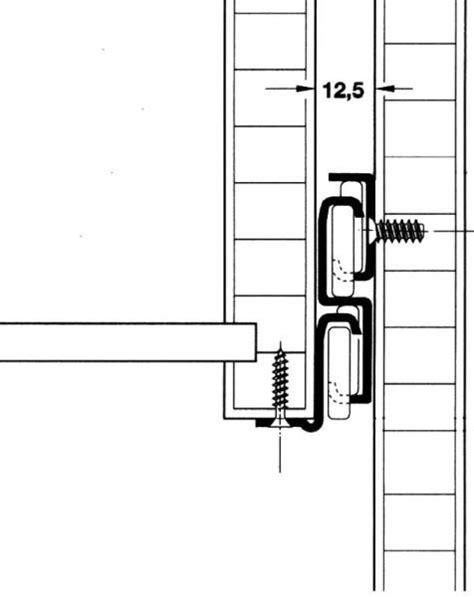 schublade vollauszug vollauszug f 252 r schubladen m53373 reimo
