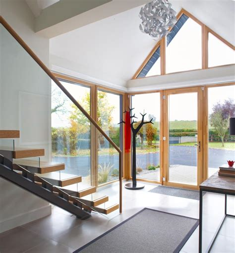 design house concepts dublin 5 bedroom house renovation kildare interior designers