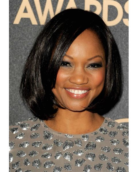 black hairstyles for thinning hair on top top 18 beautiful hairstyles for fine thin and low density