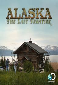 alaska: the last frontier episodes