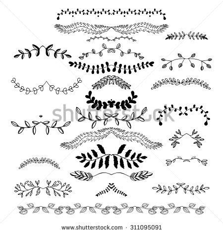 Wedding Fonts Lines by 16 Best Images About Dingbats On Studios