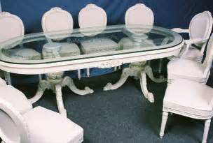 size furnitureroyal oak dining: dining room relaxing sets for small spaces combining with cream marble