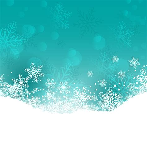 christmas background  snowflakes  stars   vectors clipart graphics