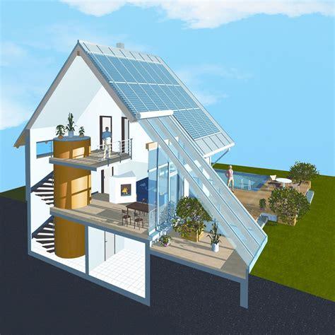 bine informationsdienst pressemitteilung solar houses